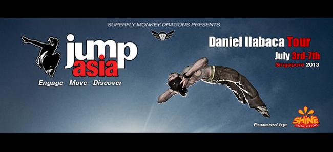 Jump-Asia-Banner-650