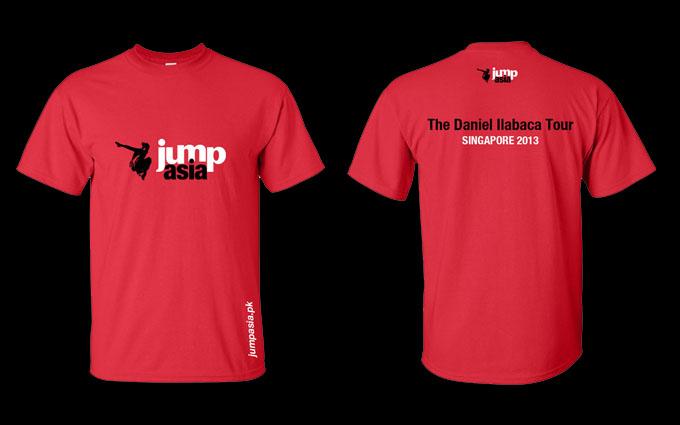 Superfly-jump-Asia-Tshirt-680